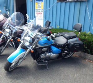 Used and New Motorcycles, Used and New Dirt Bikes, Used and