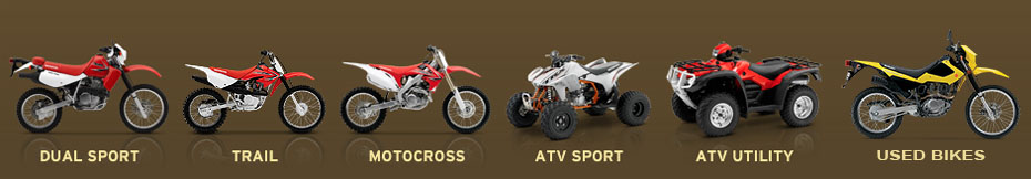 Motorcycle Dealers In The Berkshires, Motorcycle Dealers Lenox, MA, Motorcycle Dealers In Berkshire County