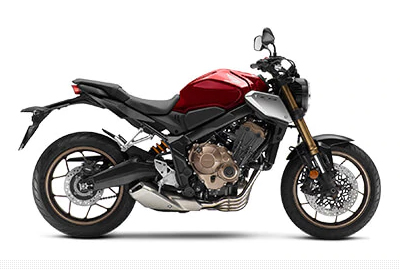 Motorcycle Dealers In The Berkshires, Motorcycle Dealers In Pittsfield MA, Motorcycle Dealers In Lenox MA