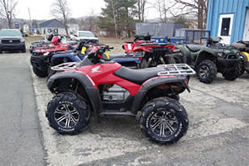 Motorcycle ATV Dealers In The Berkshires, Motorcycle Dealers In Pittsfield MA, Motorcycle Dealers In Lenox MA
