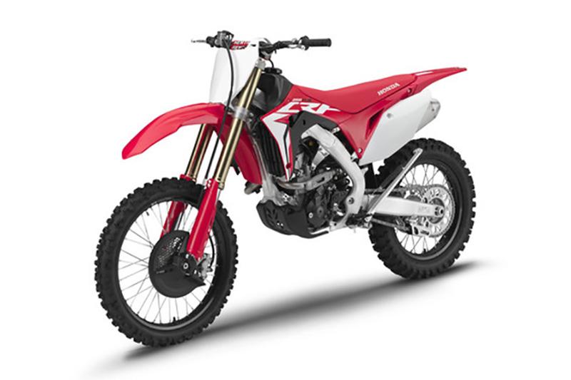 Motorcycle Dealers In The Berkshires, Motorcycle Dealers In Pittsfield MA, Motorcycle Dirt Bike Dealers In Lenox MA