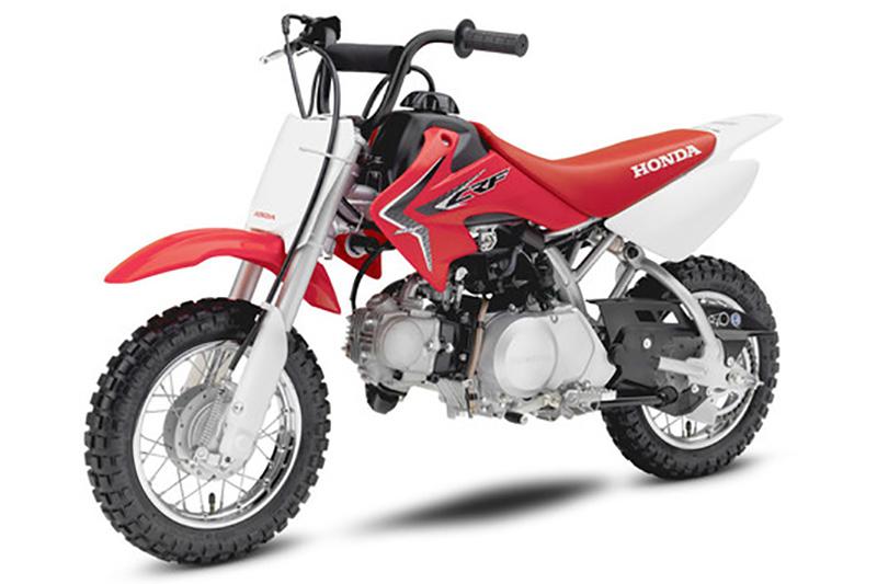 Motorcycle Dirt Bike Dealers In The Berkshires, Motorcycle Dealers In Pittsfield MA, Motorcycle Dealers In Lenox MA
