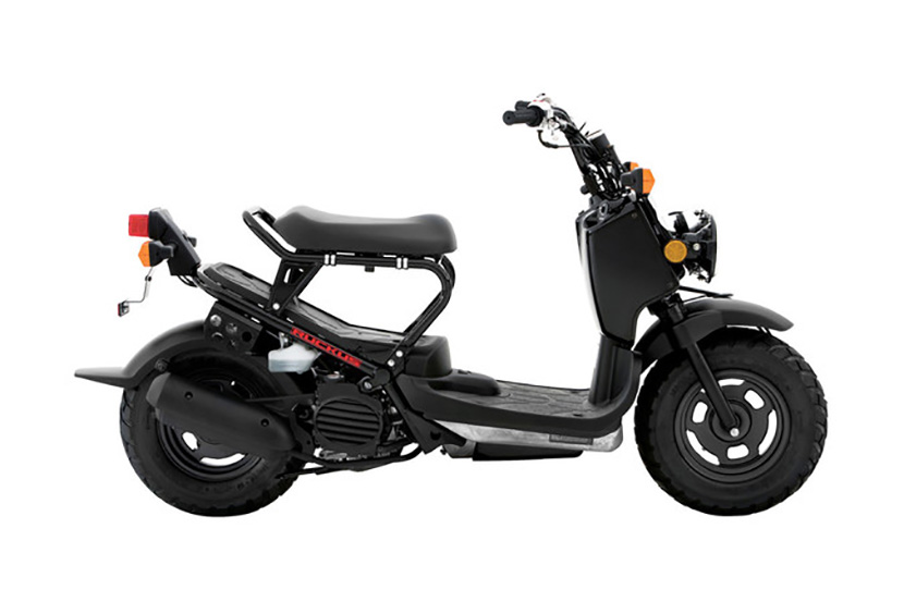 Motorcycle Scooter Dealers In The Berkshires, Motorcycle Dealers In Pittsfield MA, Motorcycle Dealers In Lenox MA
