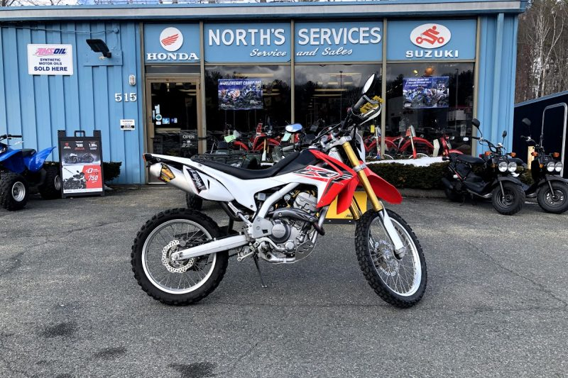 1Motorcycle Dealers In The Berkshires, Motorcycle Dealers In Pittsfield MA, Motorcycle Dealers In Lenox MA